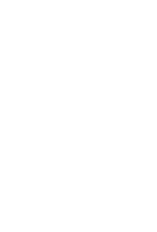 Gruene Records